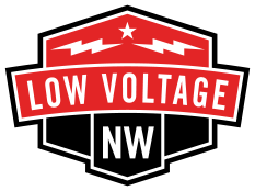 Low Voltage Northwest